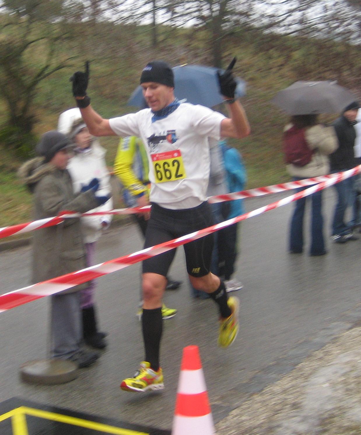 Preissl Ralf: Siegt zum dritten mal in Seubersdorft